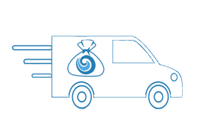 delivery-van-with-sack-final-end1-290x190_810cb6ec5076d264ee2c3e1fb5e860bc