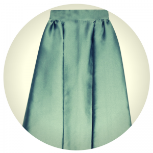 Dress/Skirt/Trousers (F)