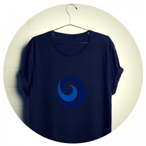 Shirts/Tops
